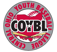 Youth Baseball Columbus Ohio - Orthopedic ONE
