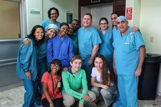 James E  Popp, M D  | Orthopedic One