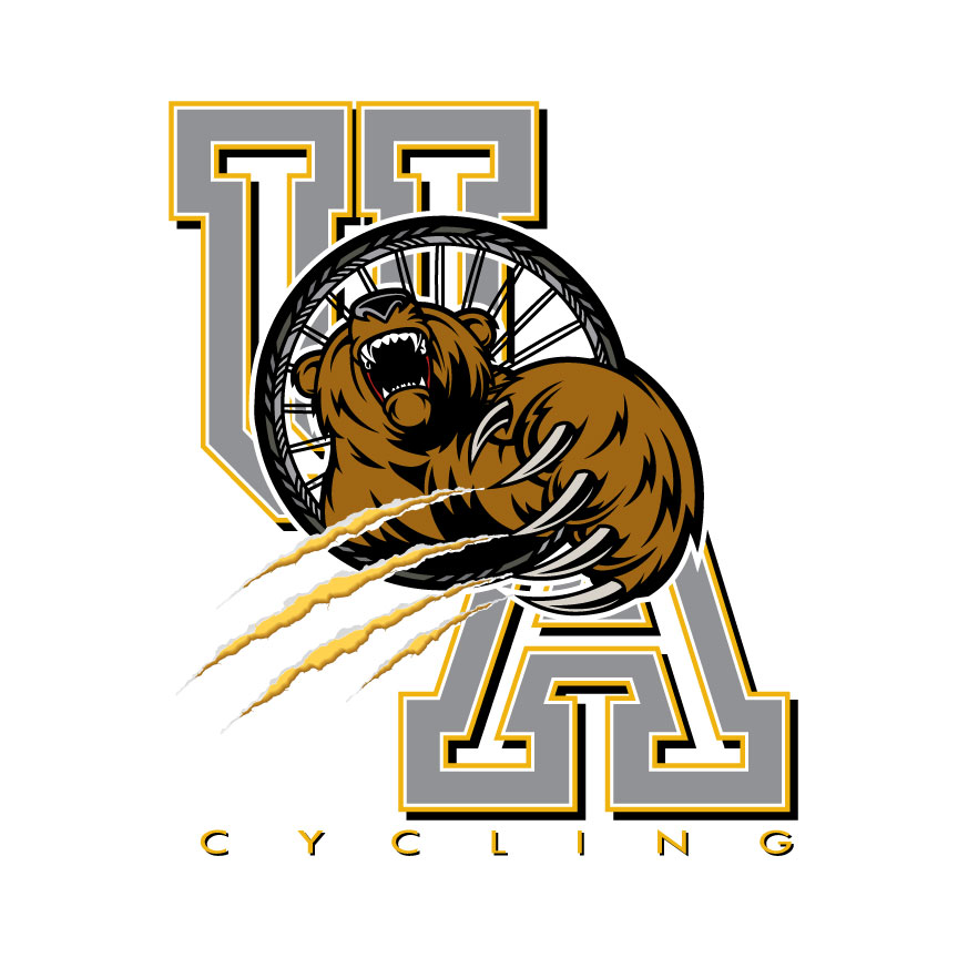 UA_cycling_bear_gold.jpg#asset:2018
