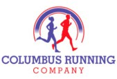 Columbus Running Company Orthopedic ONE