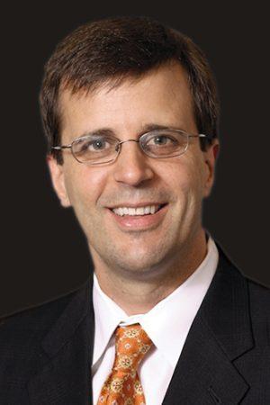 Thomas Ellis, M D  | Orthopedic One