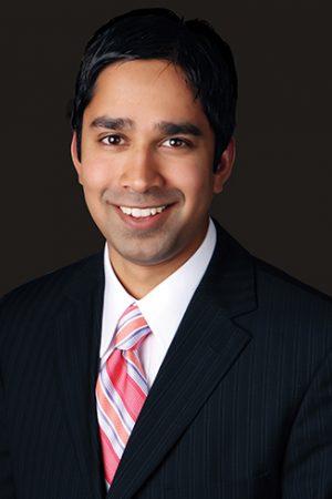 Vivek Sahai, M D  | Orthopedic One